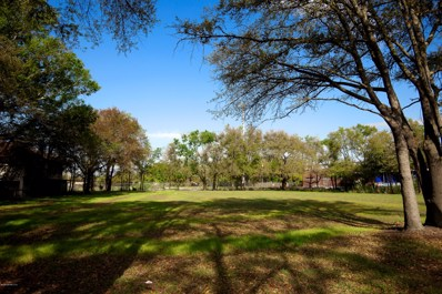 Jacksonville, FL home for sale located at 1220 Cleveland St, Jacksonville, FL 32209