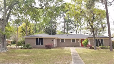 Jacksonville, FL home for sale located at 3666 Hoover Ln, Jacksonville, FL 32277