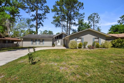 Jacksonville, FL home for sale located at 3025 Beauclerc Oaks Dr S, Jacksonville, FL 32257