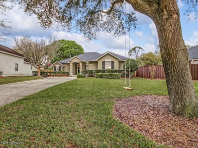 Jacksonville Beach, FL home for sale located at 3124 Antigua Dr, Jacksonville Beach, FL 32250