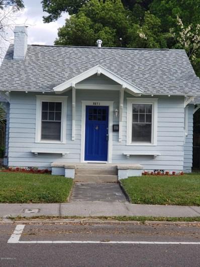 2571 College St, Jacksonville, FL 32204 - #: 984861
