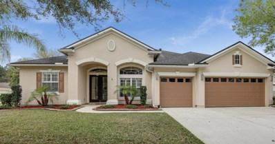 14396 Chestnut Ridge Ct, Jacksonville, FL 32258 - #: 984864