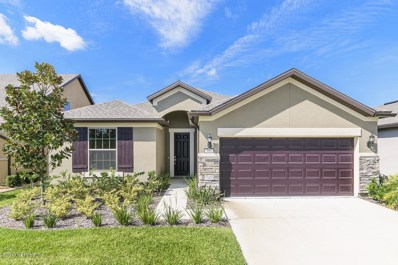 Ponte Vedra, FL home for sale located at 797 Wild Cypress Cir, Ponte Vedra, FL 32081