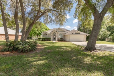 Keystone Heights, FL home for sale located at 90 SE 35TH St, Keystone Heights, FL 32656