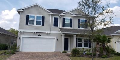10117 Bedford Lakes Ct, Jacksonville, FL 32222 - #: 984870