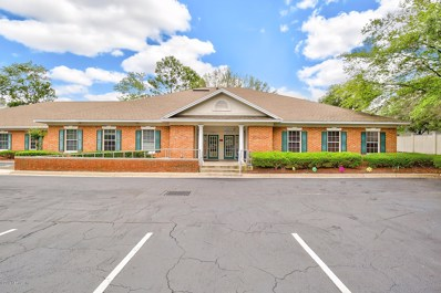 Jacksonville, FL home for sale located at 8298 Bayberry Rd UNIT 3, Jacksonville, FL 32256