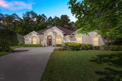 Orange Park, FL home for sale located at 736 Westminster Dr, Orange Park, FL 32073