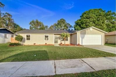 2561 Sandusky Ave E, Jacksonville, FL 32216 - #: 984898