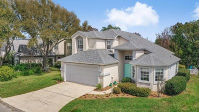 Ponte Vedra Beach, FL home for sale located at 3073 La Reserve Dr, Ponte Vedra Beach, FL 32082