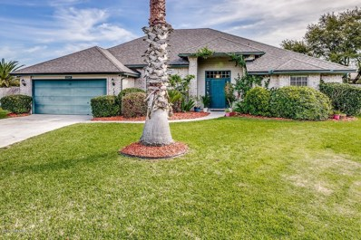 12295 Country Cove Ct, Jacksonville, FL 32225 - #: 984901