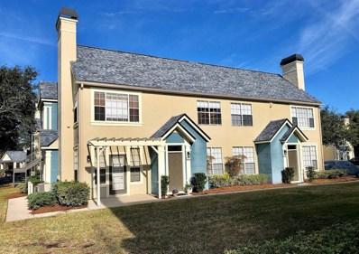 Jacksonville, FL home for sale located at 13703 Richmond Park Dr UNIT 3011, Jacksonville, FL 32224