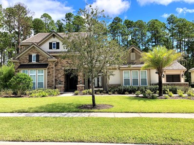 Ponte Vedra Beach, FL home for sale located at 107 Deer Valley Dr, Ponte Vedra Beach, FL 32081