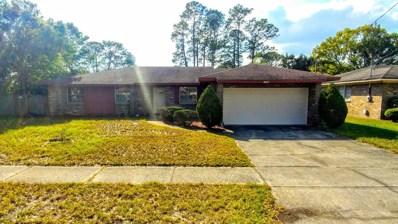 Jacksonville, FL home for sale located at 1548 Derringer Rd, Jacksonville, FL 32225