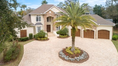 Ponte Vedra Beach, FL home for sale located at 26201 Marsh Landing Pkwy, Ponte Vedra Beach, FL 32082