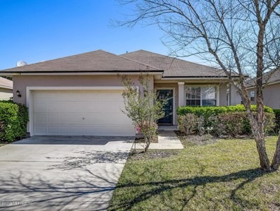 Jacksonville, FL home for sale located at 11779 Alexandra Dr, Jacksonville, FL 32218