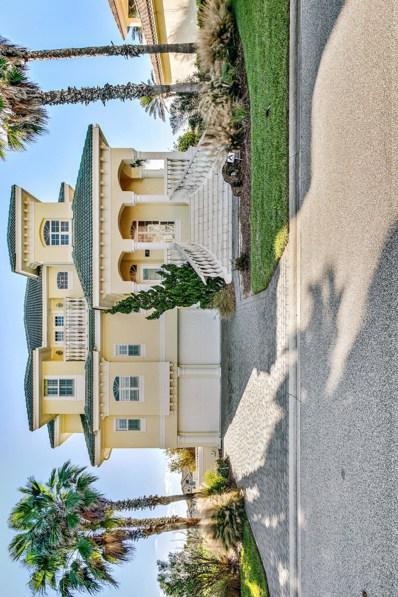 Flagler Beach, FL home for sale located at 82 Hidden Cove, Flagler Beach, FL 32136