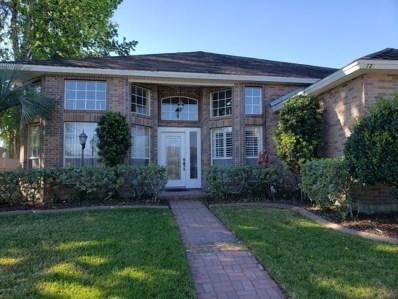 Middleburg, FL home for sale located at 3727 Bedford Dr, Middleburg, FL 32068