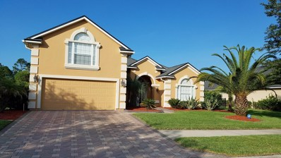 Jacksonville, FL home for sale located at 14445 Lake Jessup Dr, Jacksonville, FL 32258
