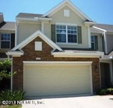 Jacksonville, FL home for sale located at 6496 Yellow Leaf Ct, Jacksonville, FL 32258