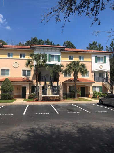 Jacksonville, FL home for sale located at 9745 Touchton Rd UNIT 1028, Jacksonville, FL 32246