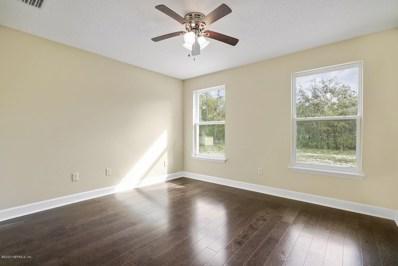 3283 State Road 21, Middleburg, FL 32068 - #: 984951