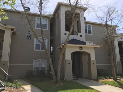 Jacksonville, FL home for sale located at 1655 The Greens Way UNIT 2231, Jacksonville, FL 32250