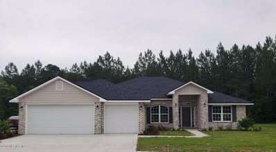 12630 Weeping Branch Cir, Jacksonville, FL 32218 - #: 984975