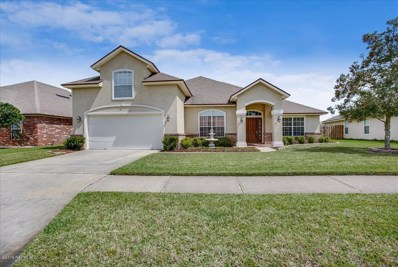Jacksonville, FL home for sale located at 2275 Cavalry Blvd, Jacksonville, FL 32246