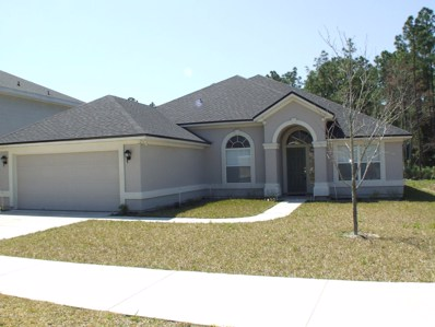 Jacksonville, FL home for sale located at 11492 Oaklawn Rd, Jacksonville, FL 32218