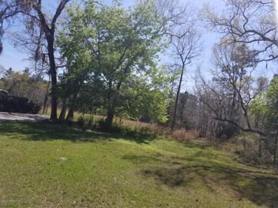 3545 Trail Ridge Rd, Middleburg, FL 32068 - #: 984986