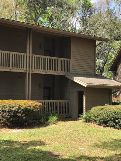 Middleburg, FL home for sale located at 2960 Ravines Rd UNIT 1305, Middleburg, FL 32068