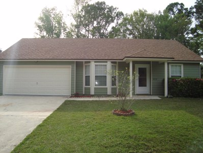Middleburg, FL home for sale located at 1628 Twin Oak Dr E, Middleburg, FL 32068