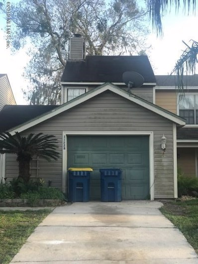 Jacksonville, FL home for sale located at 11228 Trotting Horse Ln, Jacksonville, FL 32225