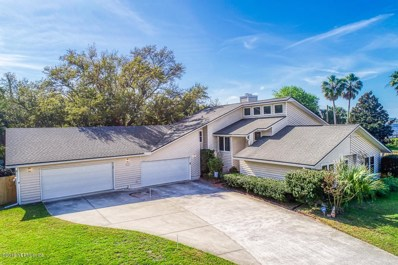 5054 Mariners Point Dr, Jacksonville, FL 32225 - #: 984999