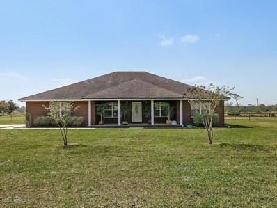 Jacksonville, FL home for sale located at 5260 Cisco Dr W, Jacksonville, FL 32219