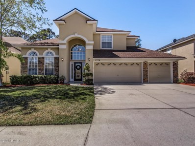 1779 Chatham Village Dr, Fleming Island, FL 32003 - #: 985004