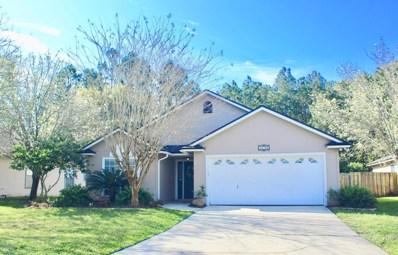 Jacksonville, FL home for sale located at 12766 Glade Springs Dr S, Jacksonville, FL 32246