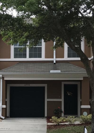 12936 Spring Rain Rd, Jacksonville, FL 32258 - #: 985020