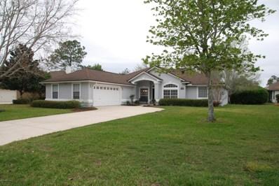 1808 Wood Fern Ct, Orange Park, FL 32003 - #: 985021