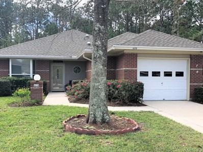 4570 Middleton Park Cir W, Jacksonville, FL 32224 - #: 985033