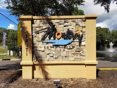 Jacksonville, FL home for sale located at 12171 Beach Blvd UNIT 1422, Jacksonville, FL 32246