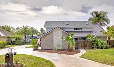 Jacksonville, FL home for sale located at 4476 Harbour North Ct, Jacksonville, FL 32225