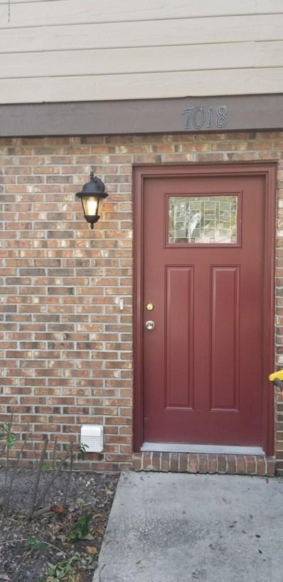Jacksonville, FL home for sale located at 7018 Prestwick Cir S, Jacksonville, FL 32244