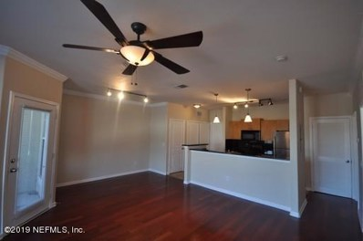 Jacksonville, FL home for sale located at 8290 Gate Pkwy W UNIT 512, Jacksonville, FL 32216