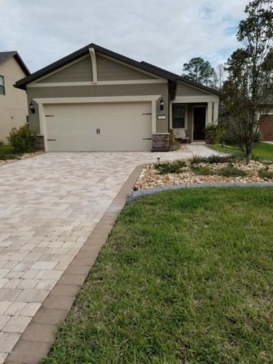 Ponte Vedra, FL home for sale located at 115 Woodbriar Rd., Ponte Vedra, FL 32081