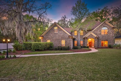 Middleburg, FL home for sale located at 1798 Lakedge Dr, Middleburg, FL 32068