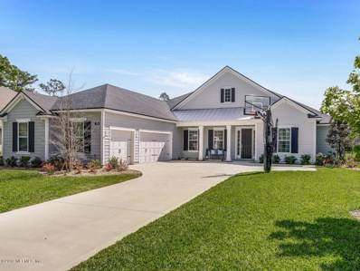 Ponte Vedra, FL home for sale located at 374 Southern Oak Dr, Ponte Vedra, FL 32081