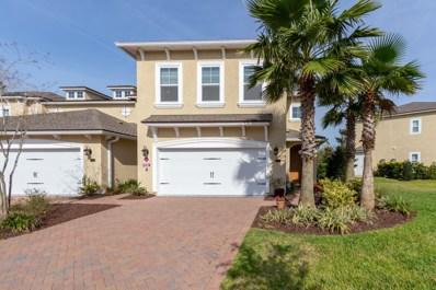 87 Oyster Bay Way, Ponte Vedra, FL 32081 - #: 985081