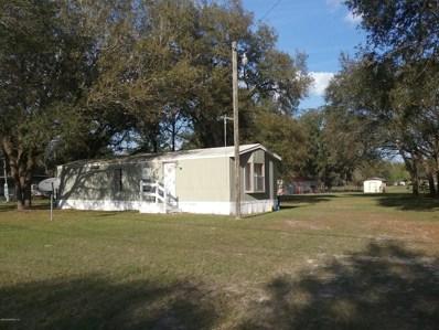Palatka, FL home for sale located at 108 Lloyd Dr, Palatka, FL 32177