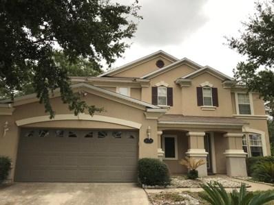 Jacksonville, FL home for sale located at 11239 Justin Oaks Dr N, Jacksonville, FL 32221